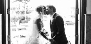 North Fork Wedding Photographer - Shannon + Dave - 8.30.13