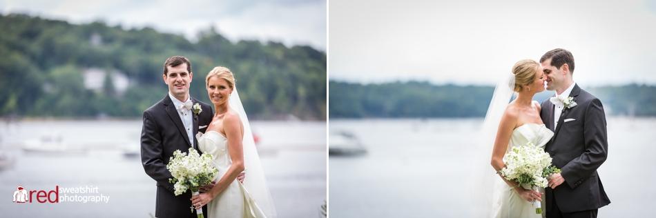 Bridesmaid dress long island ny wedding dresses in redlands for Wedding dresses in long island