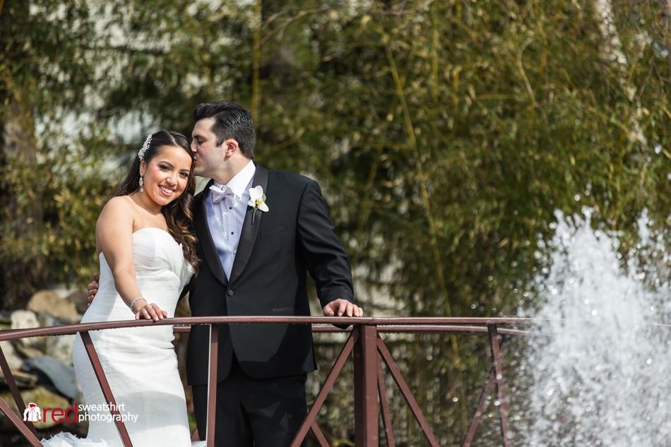 Daniella and Giovani 23