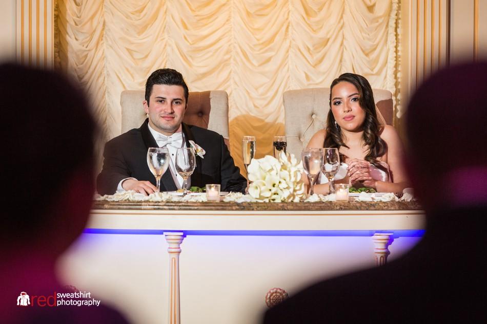 Daniella and Giovani 33