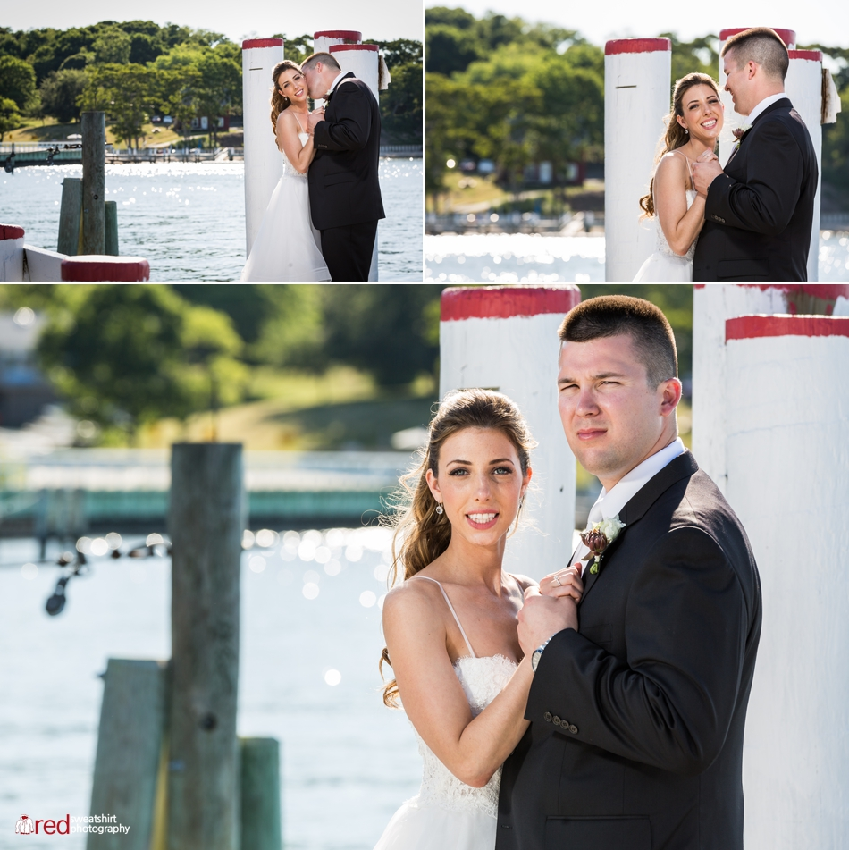 Lindsay and Frankie were married at The Pridwin on Shelter Island on long island in NY. shot with the Canon 5d Mark iii and all L lenses.