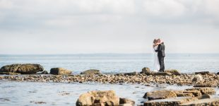 Victoria + Kevin 9.16.2017 - The Pridwin, Shelter Island - East End, Shelter Island Wedding Photographer